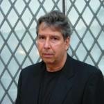 Author Gordon Basichis