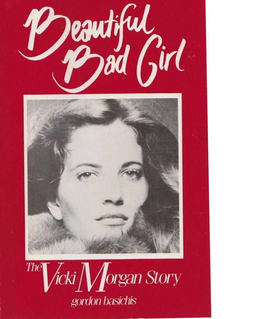 Vicki morgan : money mad mistress of alfred bloomingdale : was she Alfred bloomingdale mistress vicki morgan pictures