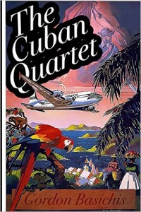 The Cuban Quartet by Gordon Basichis